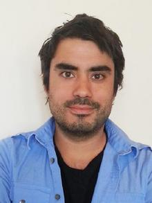 Sebastian Fortuno