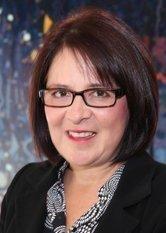 Sharon Huerta