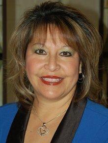 Sheila Herrera