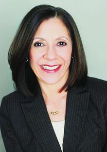 Silvia Alvarez
