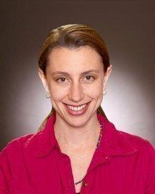 Sophie Peterson
