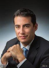 Stefan Chacon