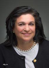 Stephanie Catasca