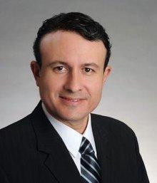 Steve Henao