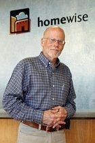 Steve Kopelman
