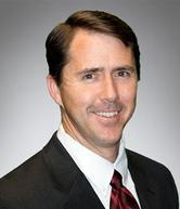 Steve Kraemer
