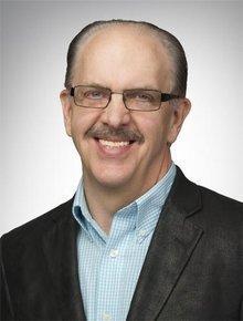 Steven Waln