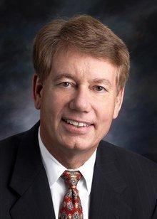 Steven J. Smith