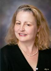 Susan Chappell