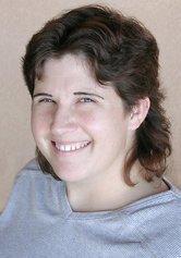 Susan Ehrhorn