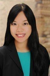 Susan Guo, MD