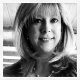 Susan Kittredge
