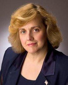 Susen Ellis