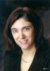 Suzanne Bruckner