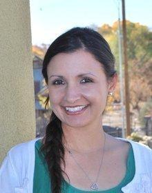 Synthia Jaramillo