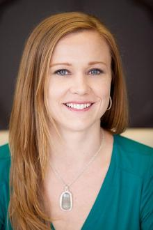 Tatiana Engelmann-Corp