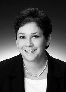 Teresa C. Gomez