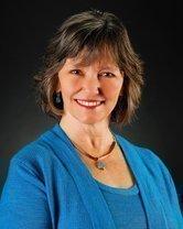 Teri Winfield
