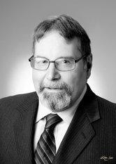 Thomas A. Knutila
