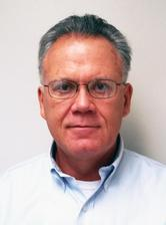 Tim Moder