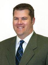 Tim Solinski