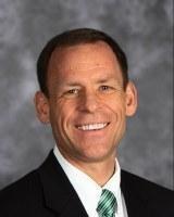 Todd Resch