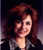Tracy Lucero