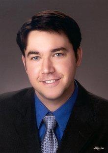 Travis R. Steele