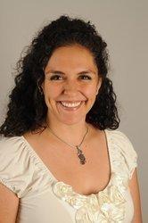 Valerie Muldez