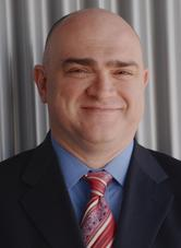 Valerio Aimale