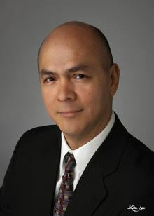 Victor Montoya