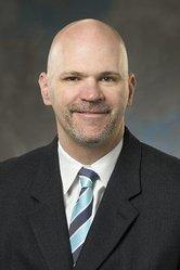 Wayne Dunlap