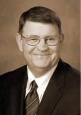 William E. Ebel