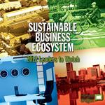 Gallery: 10 sustainable business ecosystem leaders to watch