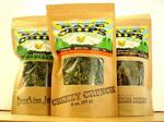 Kale snacksters chip their way onto top company list