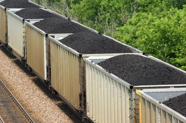 OhioAmerican Energy is shutting down a mine supplying coal for power plants, blaming EPA rules.