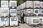 Oregon's solar supply chain fills in