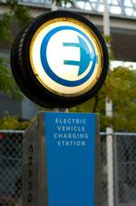 PUC mulls role of utilities in EV charging