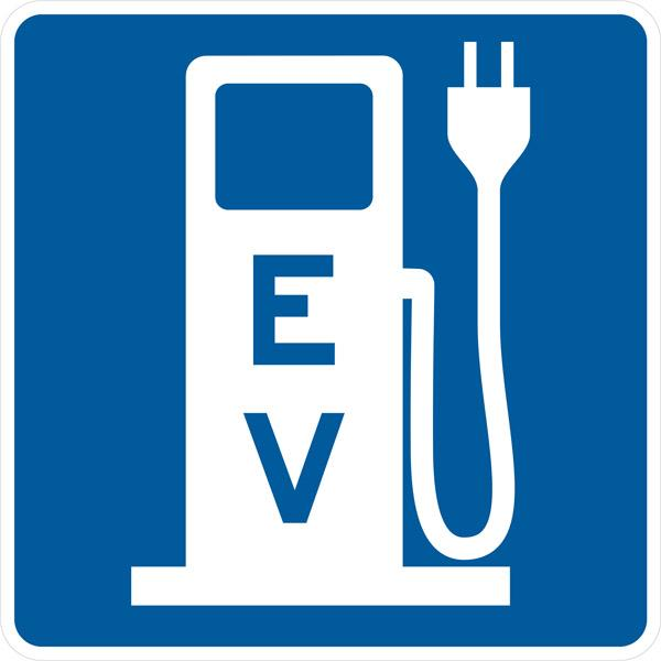 Oregon landed $1.3 million in federal funding to build out its electric vehicle charging station infrastructure.