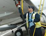 NW coalition pushes for aviation biofuels
