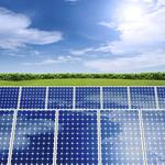 OUS to break ground on Oregon's largest solar project