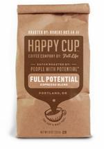 Full Life launches sustainable coffee roasting business