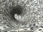 North Carolina could see revenue losses