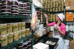 New Seasons to open central kitchen in Portland's Eastside