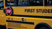 Of the bus transportation provided to Portland Public Schools under contract, 100 percent of it is now propane-powered.