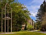 Southern Oregon University gets grant to study biomass plant