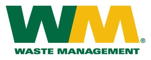 Top executives at Waste Management Inc. (NYSE: WM) saw some variation in  their 2012 pay levels, according to company filings with the U.S.  Securities and Exchange Commission.