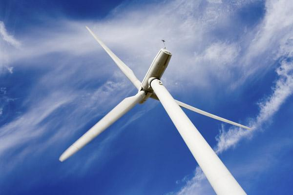 A former American Superconductor (Nasdaq: AMSC) employee has pleaded guilty to stealing the company's wind turbine technology for a Chinese competitor.