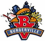 Burgerville cans its sustainability director