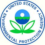 EPA breach involved program widely supported by contractors